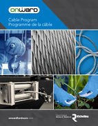 Cable Program