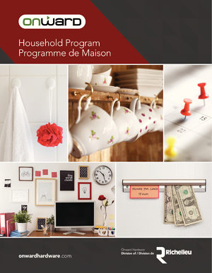 Household Program