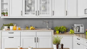 Incredible The Market Leader In Specialty Hardware Products Onward Interior Design Ideas Ghosoteloinfo
