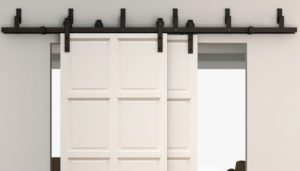 sliding door hardware. Rustic Barn Door Hardware Sliding