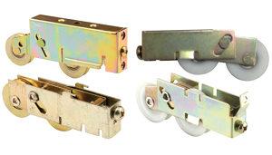 Patio Door Replacement Rollers Onward Hardware