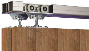 Solutions For Sliding Doors Onward Hardware