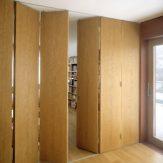 solutions pour portes coulissantes quincaillerie onward. Black Bedroom Furniture Sets. Home Design Ideas