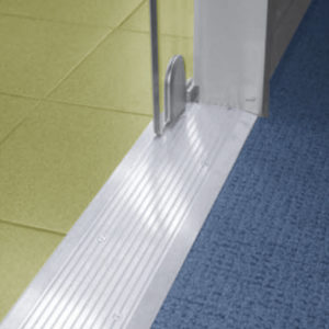 Door Threshold Moldings